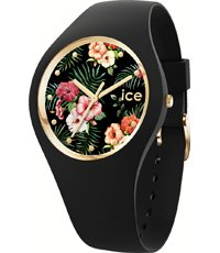 016660 ICE flower 34mm