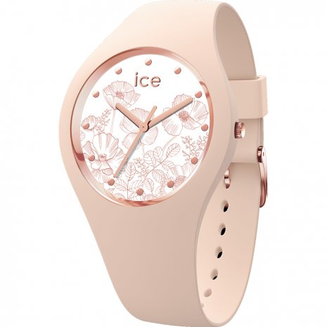 Ice-Watch ICE flower watch