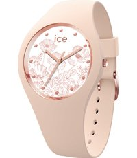016670 ICE flower 41mm