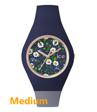 Ice-Watch 001301
