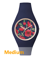 Ice-Watch 001300