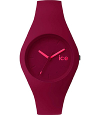 Ice-Watch 001170