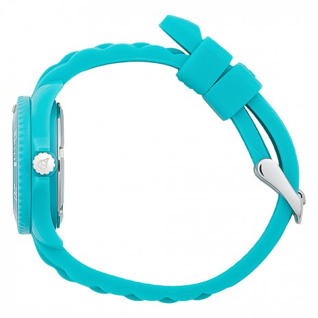 watch Turquoise Quartz