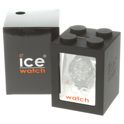Ice-Watch watch 2009