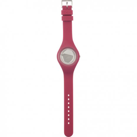 Ice-Watch ICE.FT.ANE.S.S.14 Strap