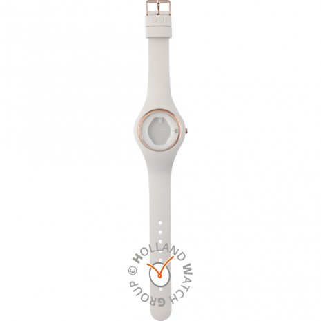 Ice-Watch ICE.GL.WD.S.S.14 Strap