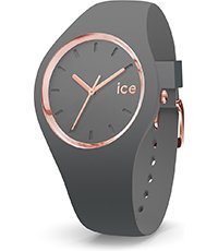 015336 ICE Glam Colour 41mm