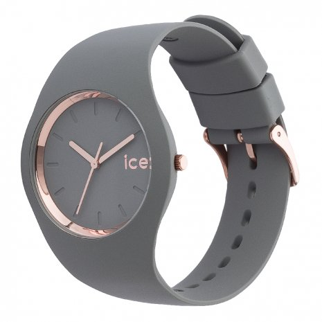 Ice-Watch watch 2018