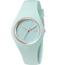 001068 ICE Glam Pastel 41mm