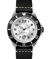 Ice-Watch 001203