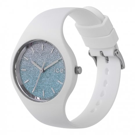 watch White Quartz