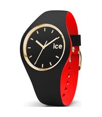 007225 Ice-Loulou 35.5mm