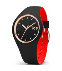 007226 Ice-Loulou 35.5mm