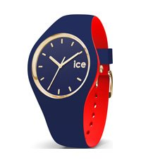 007231 Ice-Loulou 35.5mm