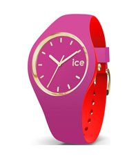 007233 ICE Loulou 34mm