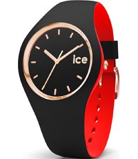 007236 Ice-Loulou 41mm