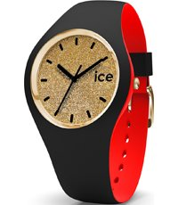 007238 Ice-Loulou 41mm