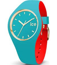 007242 Ice-Loulou 41mm