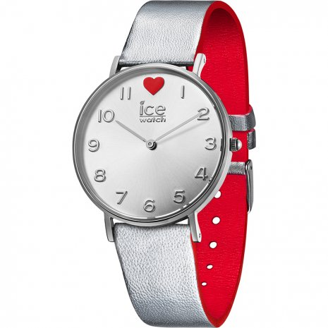 Ice-Watch ICE Love 手表