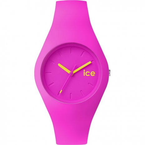 Ice-Watch ICE Ola watch