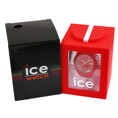 Ice-Watch watch 2012