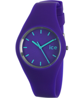 000610 ICE Ola 41mm