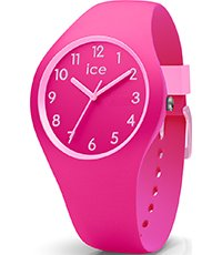 014430 ICE Ola Kids 35.5mm