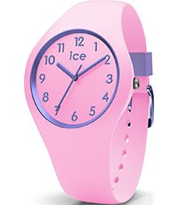 014431 ICE Ola Kids 35.5mm