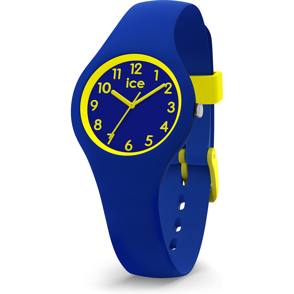 Ice-Watch 015350 watch - ICE Ola Kids c06e543bc1
