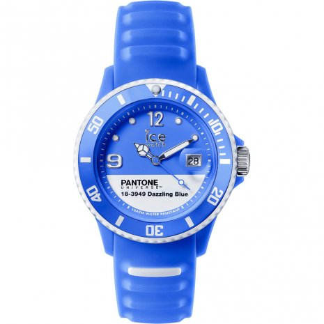 Ice-Watch ICE Pantone watch
