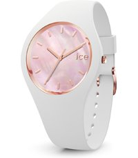 016939 ICE Pearl 34mm