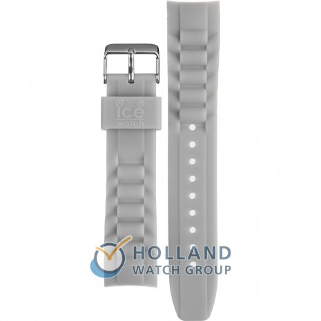 Ice-Watch SI.SR.U.S.09 ICE Forever Strap