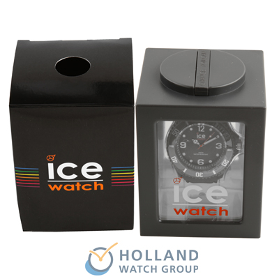 Ice-Watch watch 2016
