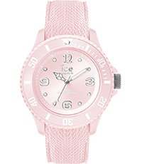 014232 ICE Sixty Nine 38mm