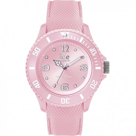 Ice-Watch ICE Sixty Nine watch