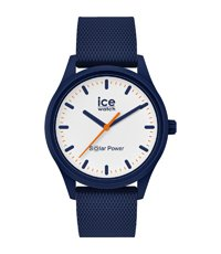 018394 ICE Solar power 40mm
