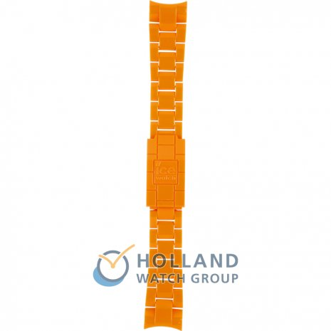 Ice-Watch SD.OE.U.P.12 ICE Solid Strap
