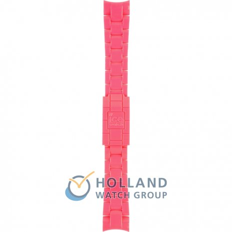 Ice-Watch SD.PK.U.P.12 ICE Solid Strap