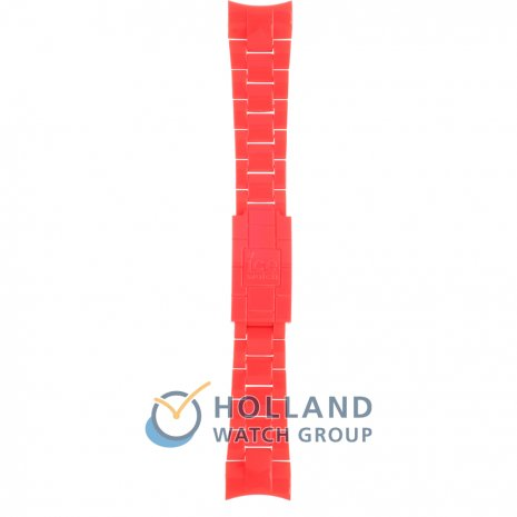 Ice-Watch SD.RD.B.P.12 ICE Solid Strap