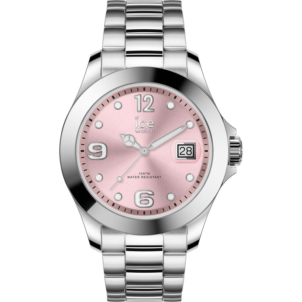 Ice-Watch 017320 Ice-Sporty watch - ICE Steel