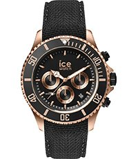 Ice-Watch 016305