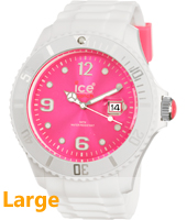 Ice-Watch 000183
