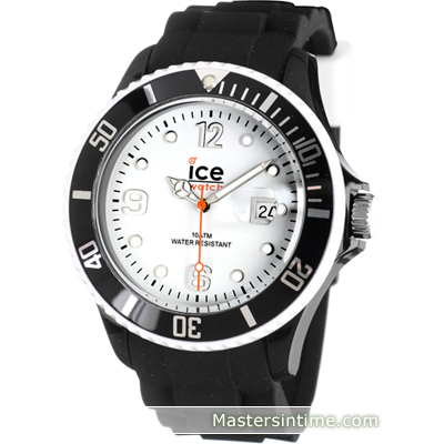 Ice-Watch ICE White watch