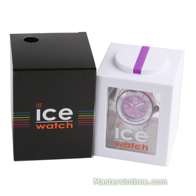 Ice-Watch watch 2011