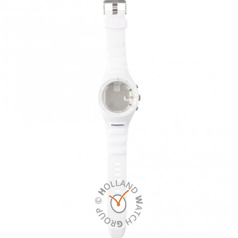 Ice-Watch P. Leclercq Large Strap