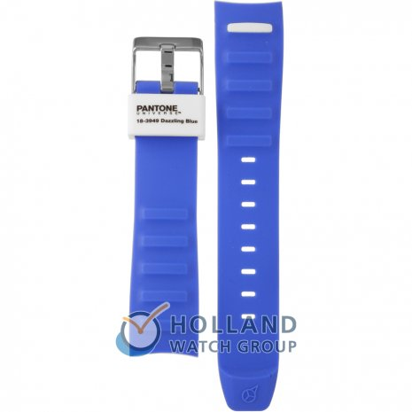 Ice-Watch PAN.BC.DAB.U.S.13 ICE Pantone Universe Strap