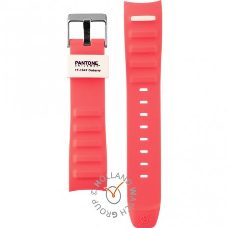 Ice-Watch PAN.BC.DUB.U.S.13 ICE Pantone Universe Strap