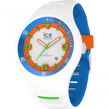 Ice-Watch Pierre Leclercq watch