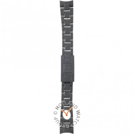 Ice-Watch SD.AT.S.P.12 ICE Solid Strap