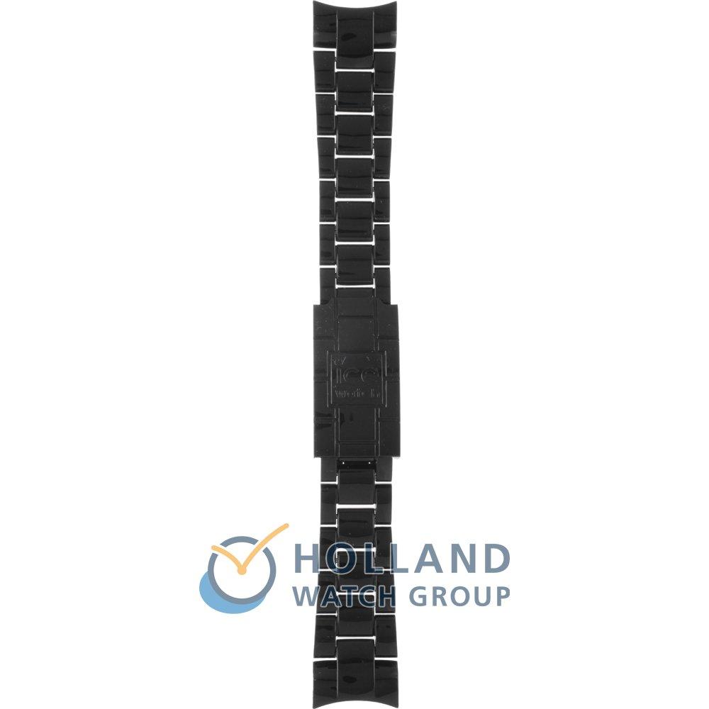 Ice-Watch B000622 SD BK U P 12 ICE Solid